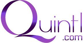 Quintl