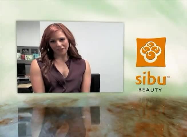 Sibu-Sizzle-Reel