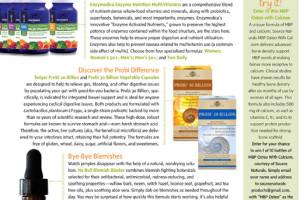 betternutritionjuly2014web