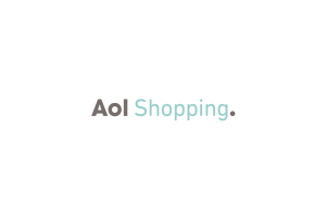 Aol Shopping