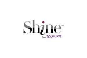 Shine by Yahoo