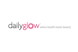 Daily Glow