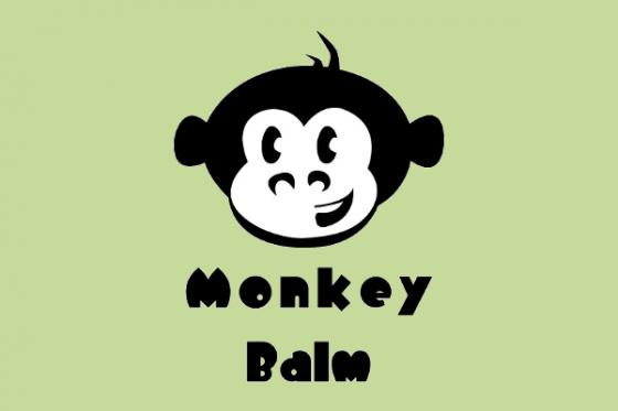 Monkey Balm