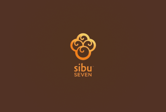 Sibu Seven